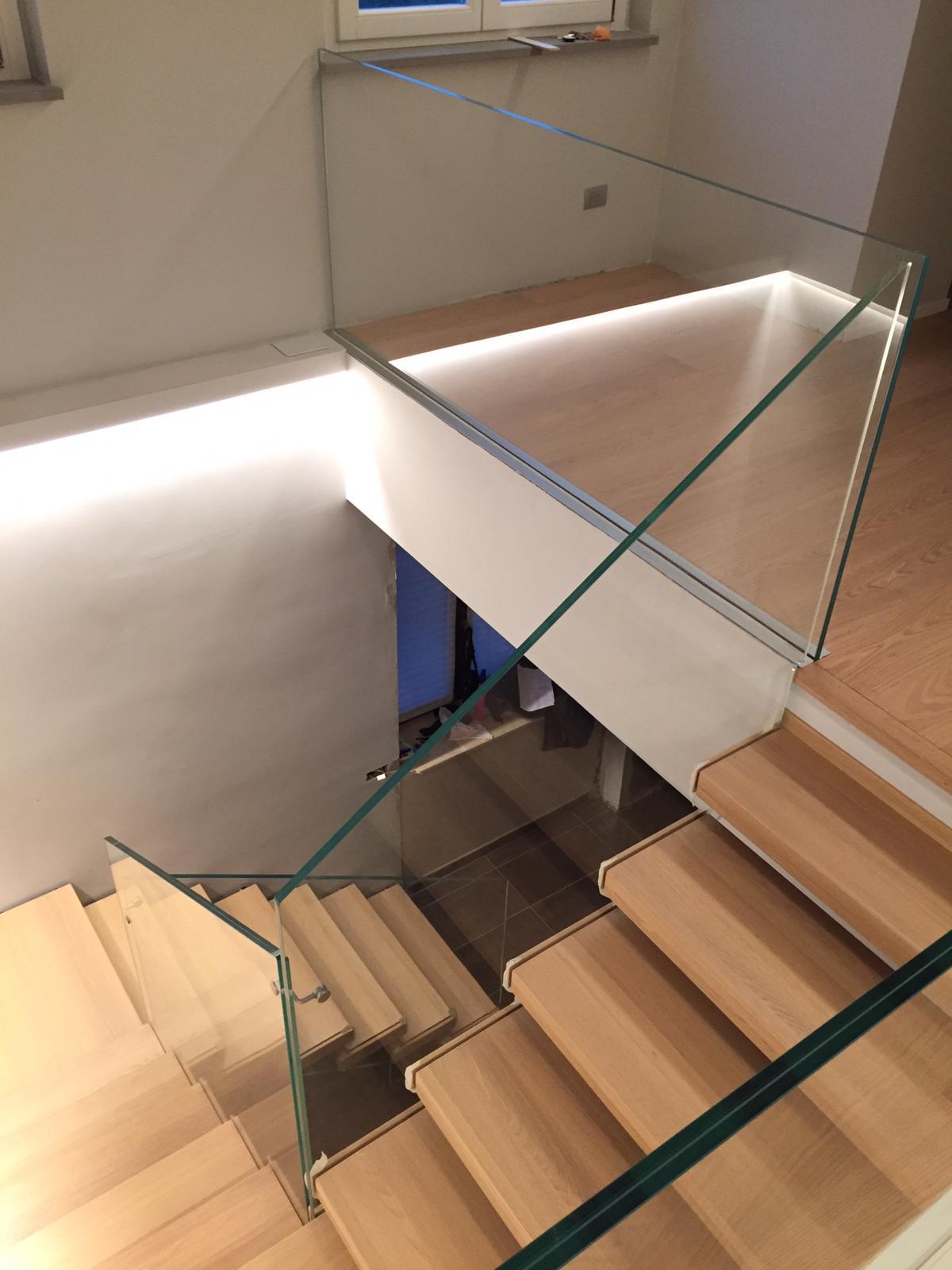 sbalzo legno vetro 11 part 1